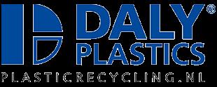 Pellenc ST - temoignages - Daly Plastics