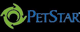 Pellenc ST - temoignages - PetStar