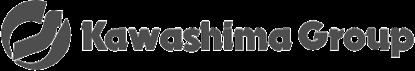 Pellenc ST - temoignages - kawashima