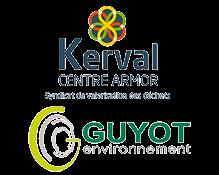 Pellenc ST - Témoignages -Kerval-Guyot