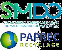 Pellenc ST - Témoignages - SMDO Paprec
