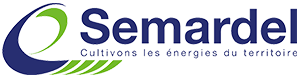 Pellenc ST - Témoignages - Semardel