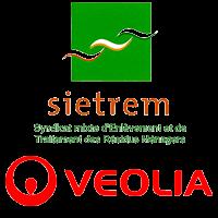 Pellenc ST - Témoignages - Sietrem Veolia