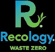 Pellenc ST - Témoignages - Recology