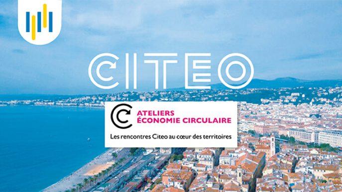 Pellenc ST - Articles - atelier-cieto