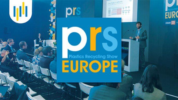 Pellenc ST - Articles - PRS-amsterdam
