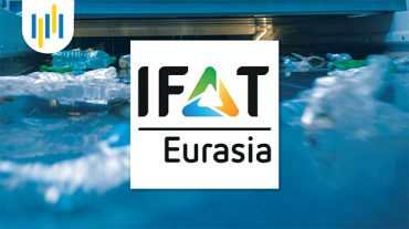 Pellenc ST - Articles - IFAT-eurasia