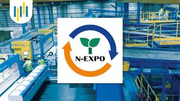 Pellenc ST - Articles - N-Expo