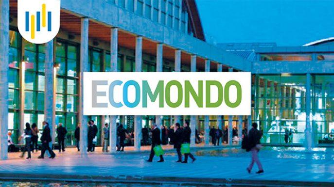 Pellenc ST - Articles - Ecomondo-rimini