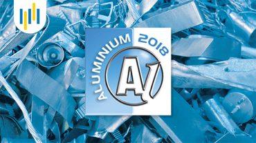 Pellenc ST - Articles - Aluminium