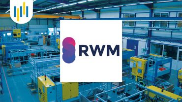 Pellenc ST - Articles - RWM