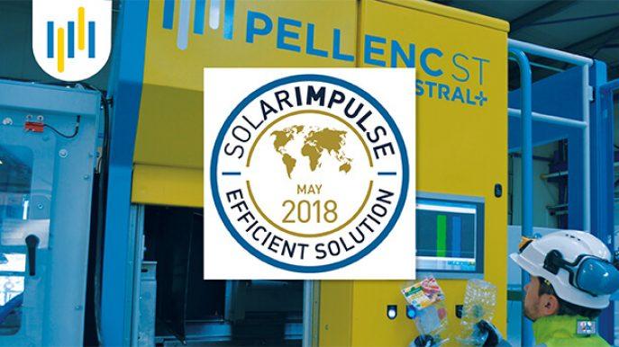 Pellenc ST - Articles - solar-impulse