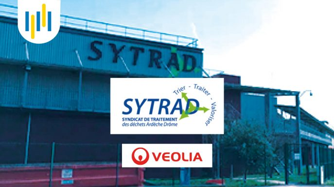 vignette-Sytrad
