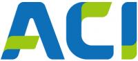 Pellenc ST - Home - ACI logo