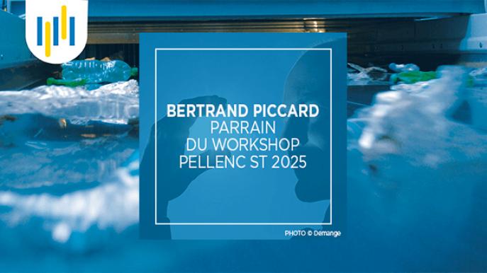 Bertrand-Piccard-fr