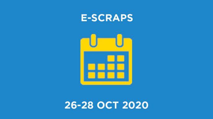 Event-mini-E-scraps
