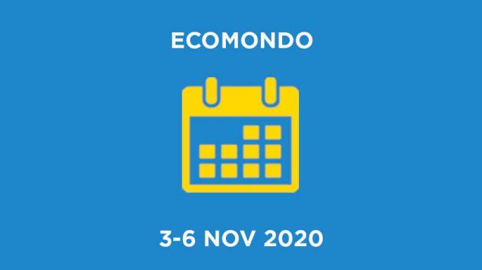 Event-mini-ECOMONDO