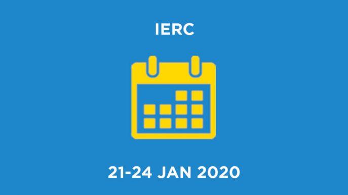Event-mini-IERC
