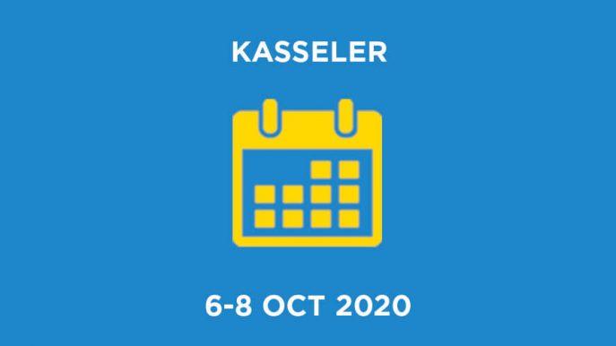 Event-mini-Kasseler