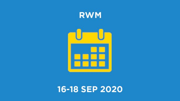 Event-mini-RWM