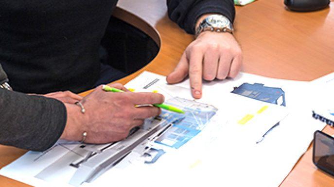 Pellenc-ST-carrieres-Bureau-etude-dessinateur-2