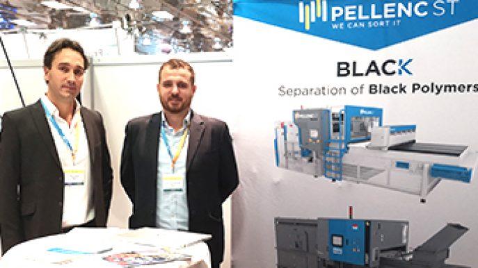Pellenc-ST-carrieres-commerciaux-salon-2