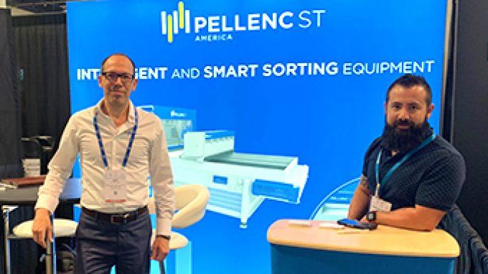 Pellenc-ST-carrieres-commerciaux-salon-3