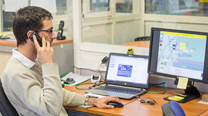 Pellenc-ST-carrieres-service-client-hotline