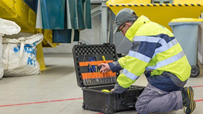 Pellenc-ST-carrieres-service-client-technicien