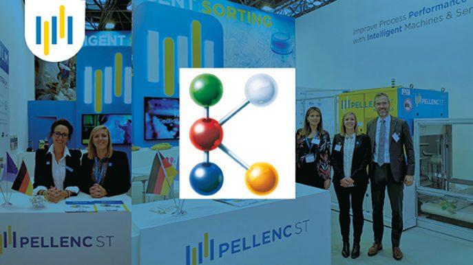 Pellenc ST - Corporate - New-kshow