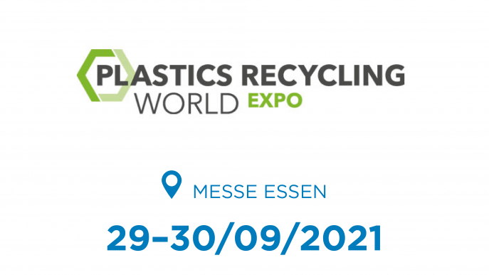 vignettes-event-2021_Plastic Recycling World