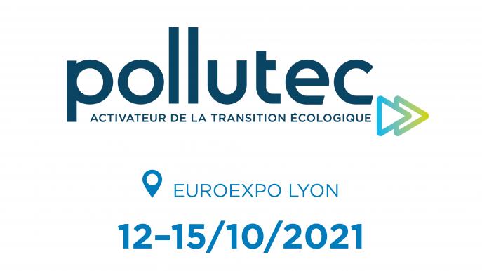 vignettes-event-2021_Pollutec